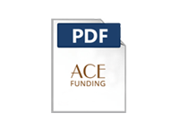 Ace Purchasing and Investing 7_16.pdf